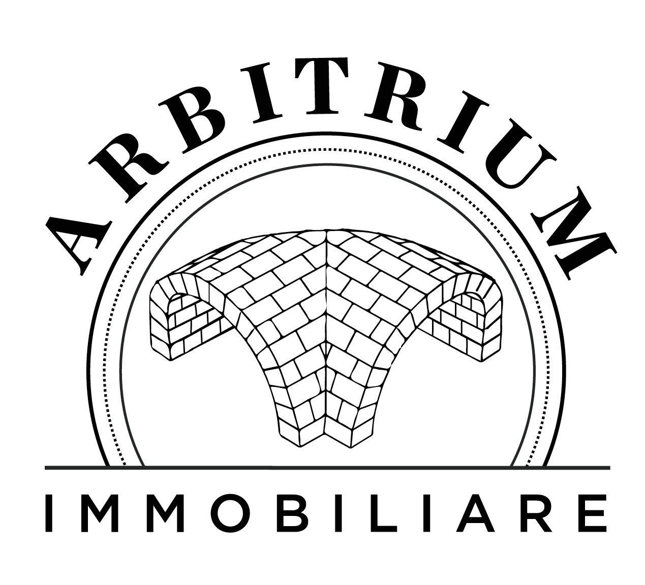 Arbitrium Immobiliare