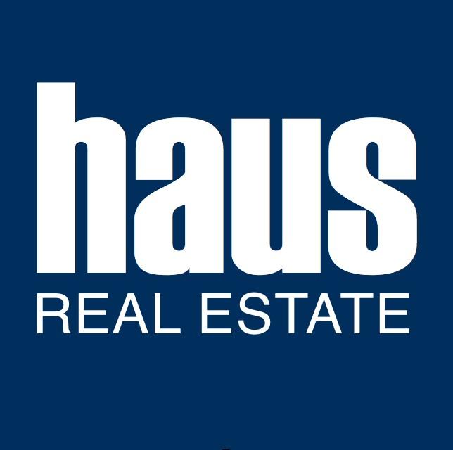 Haus Real Estate