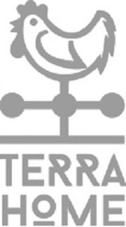 logo agenzia Terra Home