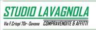 STUDIO LAVAGNOLA S.A.S.