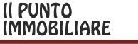 logo agenzia Il punto immobiliare