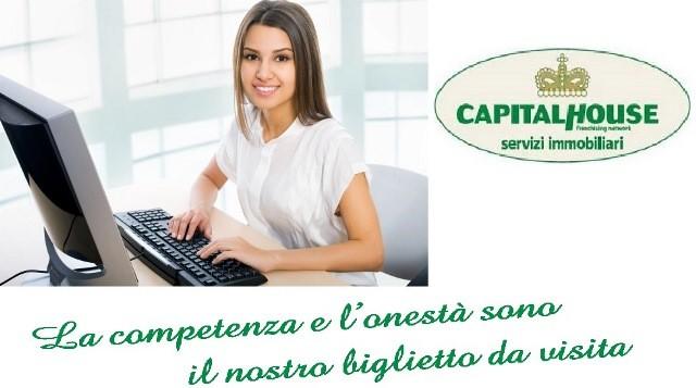 Capital House Avellino Affiliato Rivirex S.R.L. Avellino