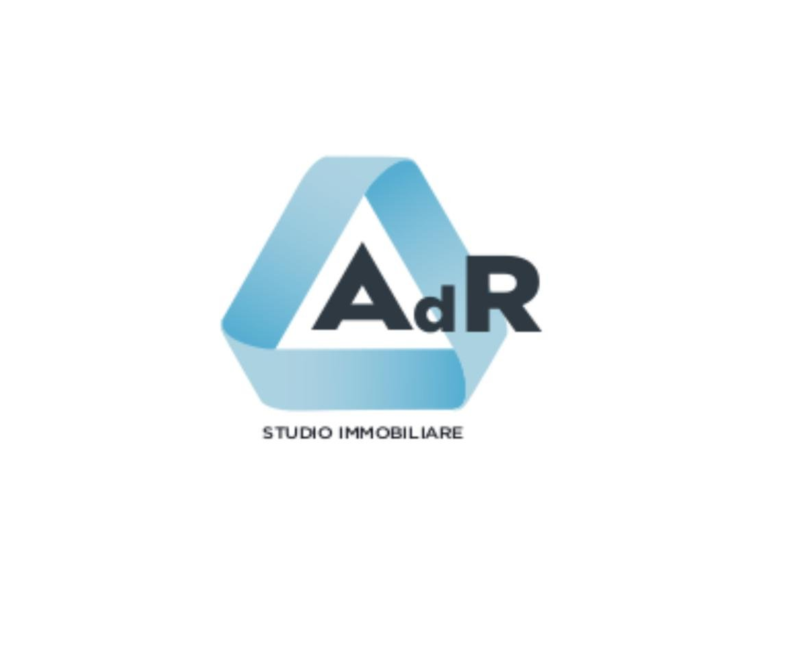 ADR STUDIO IMMOBILIARE