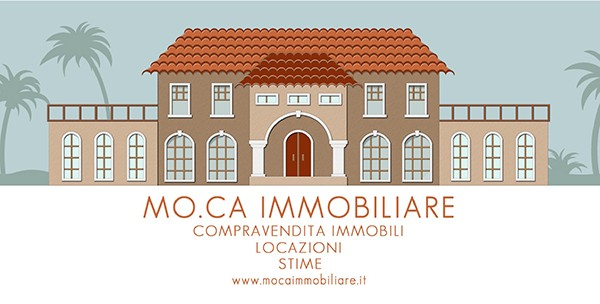 MO.CA IMMOBILIARE