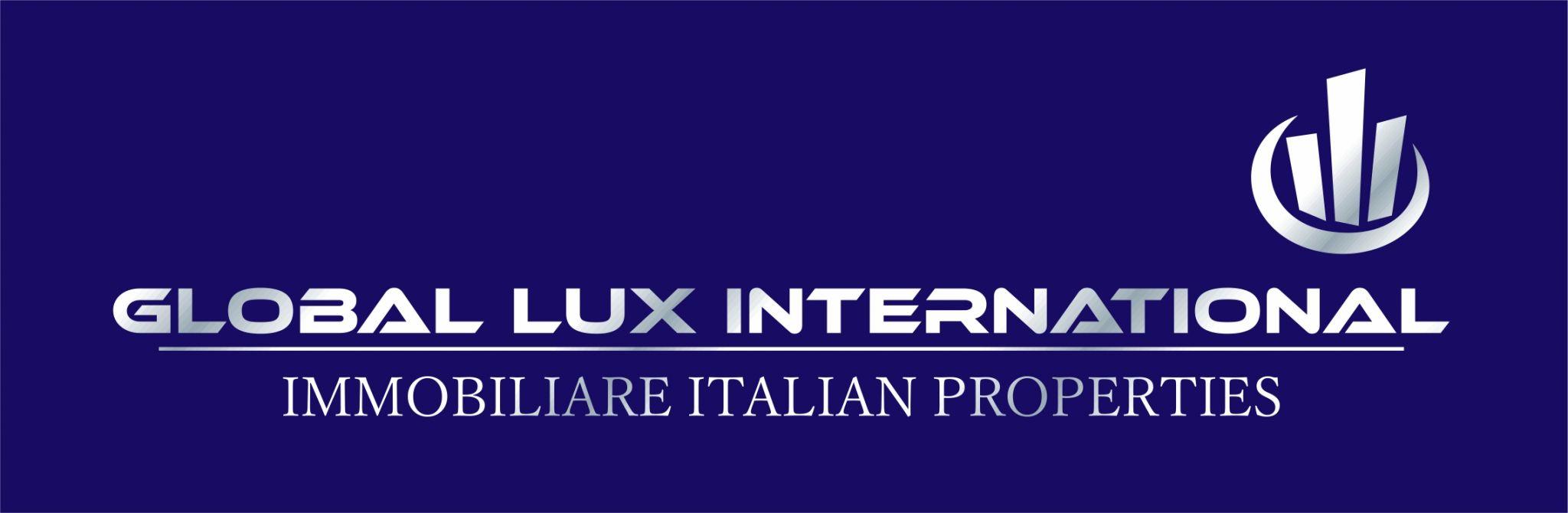 Global Lux International Immobiliare Italian Properties