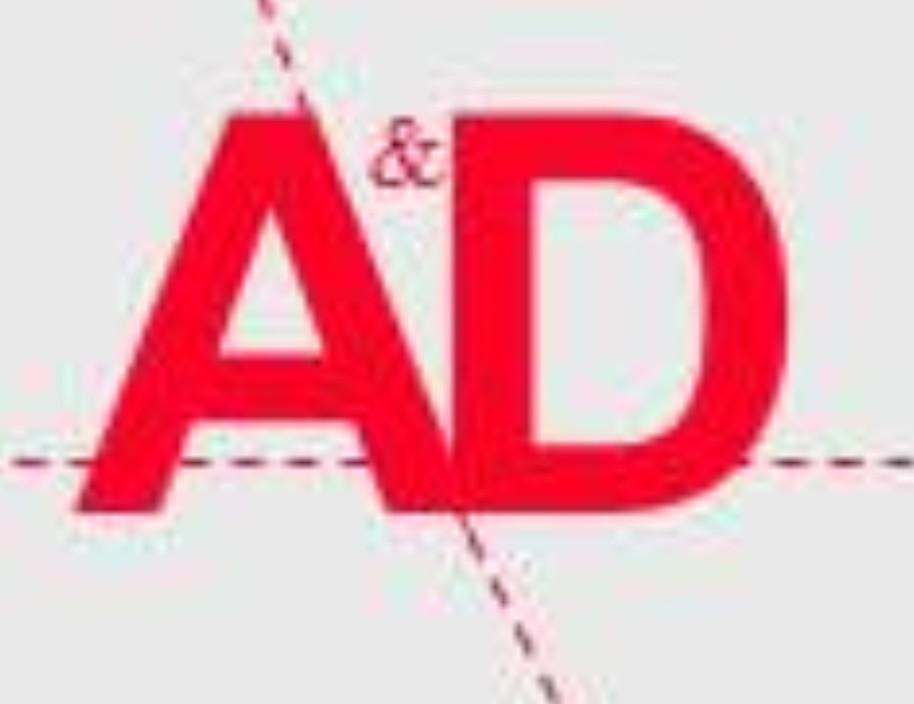 A&D srl