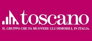 logo agenzia Gruppo Toscano Rieti