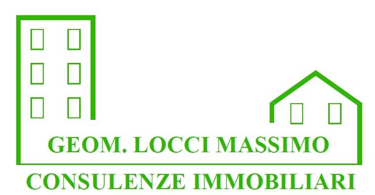 Geometra Locci Massimo
