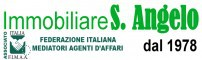 Logo Agenzia