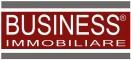 BUSINESS IMMOBILIARE SRL