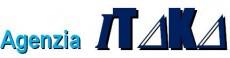 Agenzia Immobiliare Itaka di Caterina Vitale
