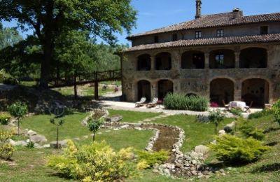 Casa chic consulting agenzia immobiliare di roma - Casa chic roma ...