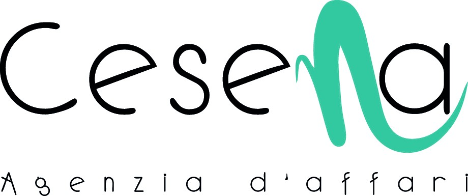Logo agenzia AGENZIA D'AFFARI CESENA SRL