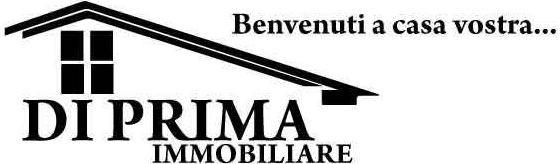 Logo agenzia Di Prima Immobiliare