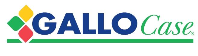 Logo agenzia Gallo Case S.R.L.