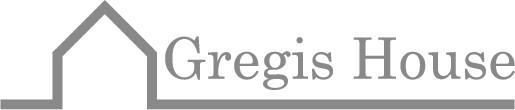 Logo agenzia Gregis House