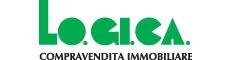 Logo agenzia Logica Immobiliare
