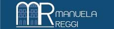 Logo agenzia MR QUALITY REAL ESTATE di Manuela Reggi