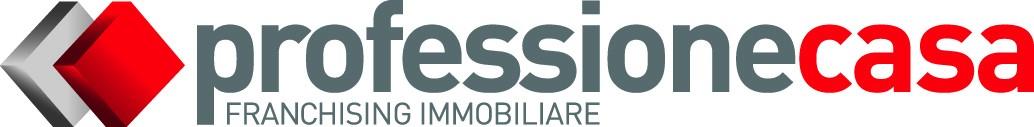 Logo agenzia Professionecasa