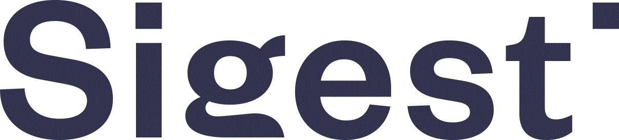 Logo agenzia SIGEST SPA - Progetto Sparsi
