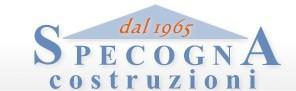 Logo agenzia SPECOGNA & FIGLI SPA