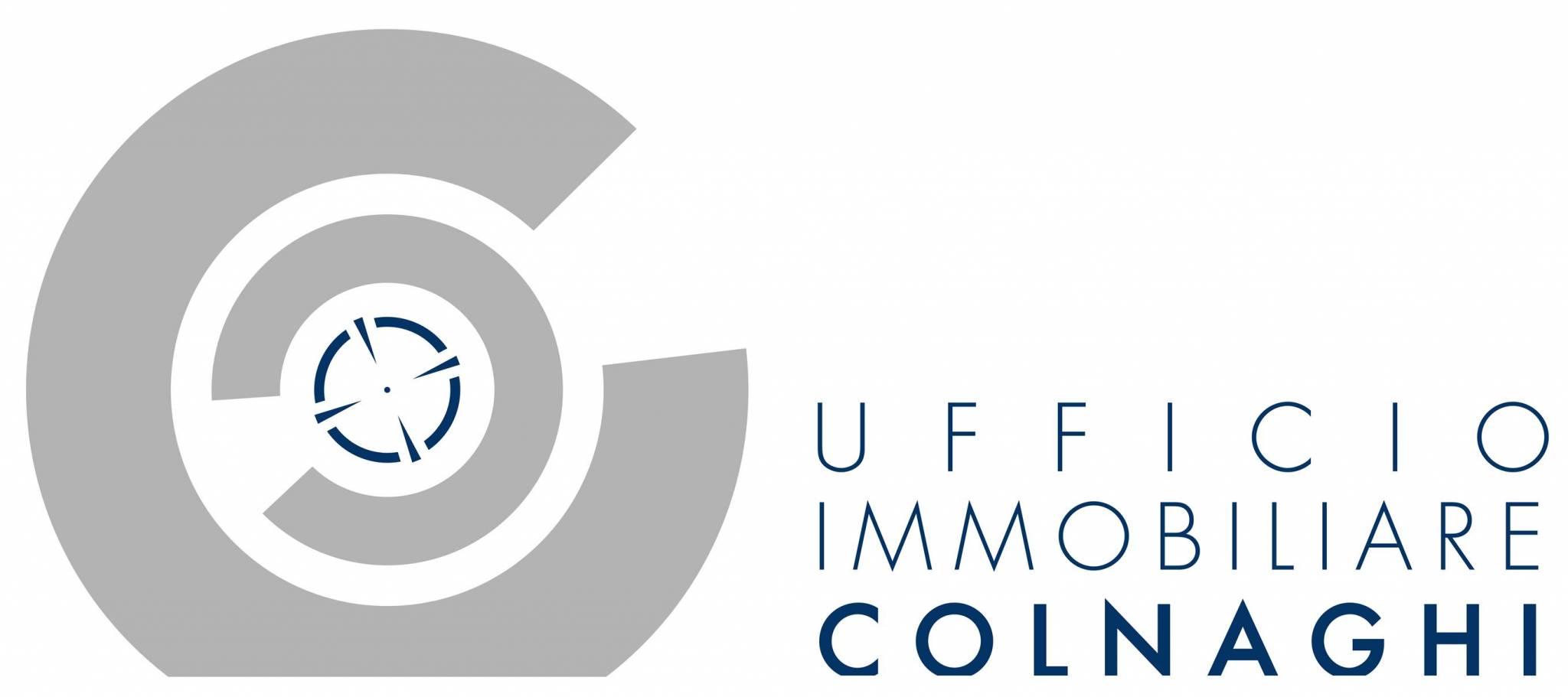 Logo agenzia UFFICIO IMMOBILIARE SRL