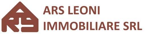 Logo agenzia ars leoni immobiliare srl
