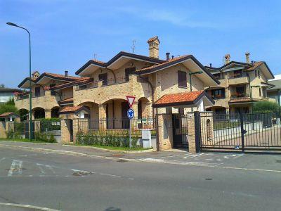 Case indipendenti in vendita a paderno dugnano cerca con - Gran casa paderno dugnano ...