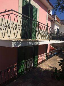 Appartamenti in affitto a procida cerca con - Immobiliare procida ...