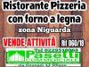 ristorante in milano niguarda foto1-87737683