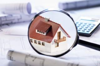 Mercato della casa: prezzi fermi nel primo semestre dell'anno
