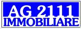 AG 2111 IMMOBILIARE