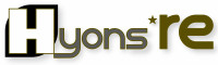 HYONS REAL ESTATE