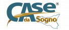 CASE DA SOGNO SICILIA