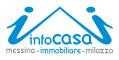 InfoCasa Messina Immobiliare di Simone Fallo