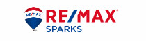 RE/MAX Sparks