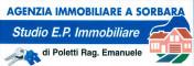 STUDIO E.P. IMMOBILIARE DI POLETTI E.
