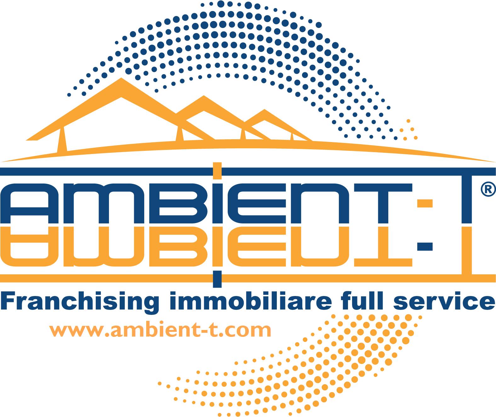 AMBIENT-T SRL