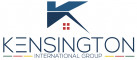 Kensington Luxury Real Estate