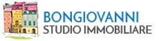 Bongiovanni Studio Immobiliare