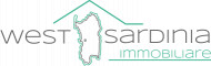 West Sardinia Immobiliare