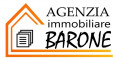 Agenzia Immobiliare Barone