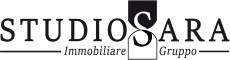 STUDIO IMMOBILIARE SARA - Gruppo SRLS