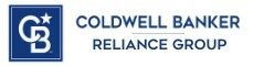 COLDWELL BANKER - RELIANCE GROUP