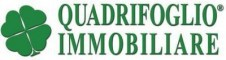 Terzi Immobiliare affiliato Quadrifoglio Immobiliare Monteverde