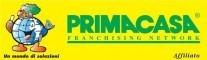 Affiliato Primacasa - Studio De Angeli srl