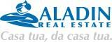 Aladin Real Estate