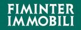FIMINTER IMMOBILI - Partner UNICA