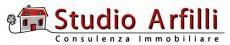 Studio Arfilli Consulenza Immobiliare