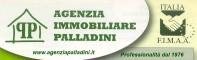 Agenzia Immobiliare Palladini
